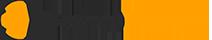 Логотип Вектор Маркет - www.Stroymaster.by